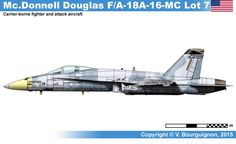 http://www.wardrawings.be/Modern/Site/Air/USA/Fighters/FA-18A-16-MC-Lot-7.htm
