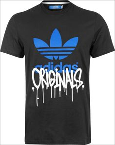 ADIDAS URBAN TEES - Google Search