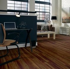 Tropical Fruitwood 20870 | Luxury Vinyl Plank Flooring | IVC US Floors