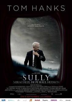 #Sully #cinema #movie