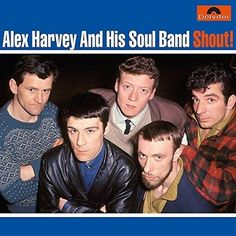 Shout! (VINYL)  Alex Harvey And His Soul Band (2017) is Available For Free ! Download here at https://freemp3albums.net/genres/rock/shout-vinyl-alex-harvey-and-his-soul-band-2017/ and discover more awesome music albums !