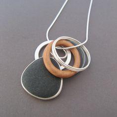 pebbles jewellery - Buscar con Google