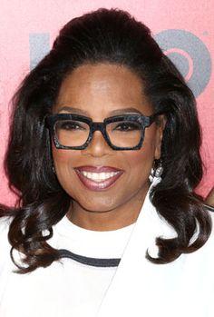 Inspiring People - Oprah Winfrey Who Is Oprah Winfrey, Oprah Winfrey Network, George Burns, Movie Facts, Adam Sandler, Steven Spielberg, Jennifer Lopez, Biography, Role Models