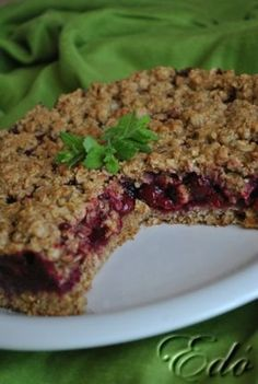 Marvelous Not so hard Gm Diet Benefits Healthy Cake, Healthy Cookies, Diabetic Recipes, Cooking Recipes, Healthy Recipes, Gm Diet Vegetarian, Oatmeal Dessert, Sugar Free Deserts, Diet Grocery Lists