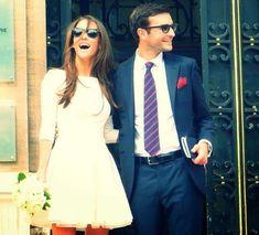 Abiti da sposa per matrimonio civile - Vestito sposa per cerimonia civile