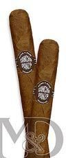 Sancho Panza - Valiente #cigars #cigaraccessories