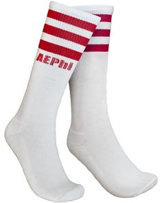 possibly the one aephi clothing item i don't have.