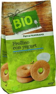 Resultado de imagen de bio pam Yogurt, Packaging, Wrapping