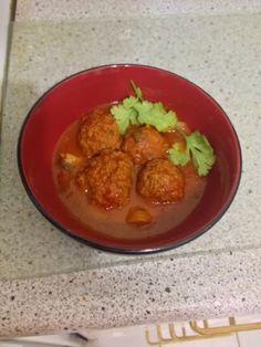 Khoja - East African - Ismaili Recipes ~~~ just like mummy used to make : February 2014