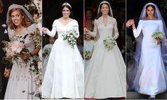 Princess Beatrice and Edoardo Mapelli Mozzi's official wedding photos revealed | HELLO! Princess Beatrice Wedding, Princess Kate, May Weddings, Royal Weddings, Lady Diana, Wedding Styles, Wedding Photos, Wedding Ceremony Readings, Sarah Ferguson