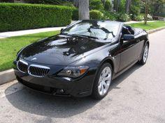 650 bmw | BMW 650i