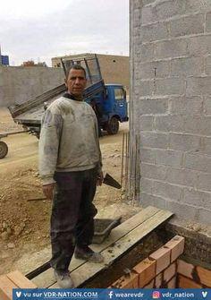 Obama qui a déjà retrouvé du taff à la frontière Mexicaine