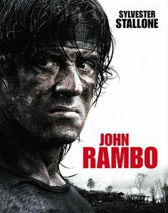 John Rambo – Rambo 4 Pearl of the Cobra 2008 Türkçe Dublaj Full indir Films Hd, Films Cinema, Cinema Posters, Hd Movies, Film Movie, Movies Online, Movies And Tv Shows, Movie Posters, Rambo 4