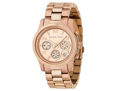 Search and Shopping more Women Watches Deals at http://extrabigfoot.com/products/query/women%20watches/merchant/walmart%20us/