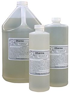 "Synthrapol is used as both a pre-wash and as an after-wash. A ""must have"" for dyers! New - low foam available."
