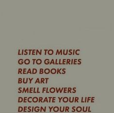 Motivacional Quotes, Mood Quotes, Positive Quotes, Life Quotes, Pretty Words, Beautiful Words, Happy Words, Quote Aesthetic, Aesthetic Collage
