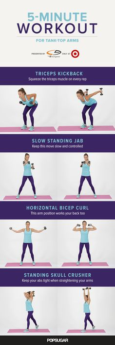 Arm Workout Routine For Women At Home or At The Gym. These moves will h. , Arm Workout Routine For Women At Home or At The Gym. These moves will h. Arm Workout Routine For Women At Home or At The Gym. Short Workouts, Lower Ab Workouts, Fun Workouts, At Home Workouts, Weight Workouts, Under Arm Workouts, Wöchentliches Training, Strength Training, Weight Training