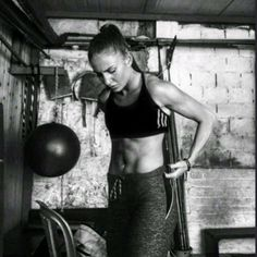 Gymnastics, Champion, Sporty, Style, Fashion, Fitness, Swag, Moda, Fashion Styles