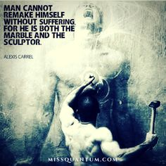 Discover quotes, sayings and words of wisdom. Motivational quotes by famous authors to keep you inspired. Morning Workout Motivation, Fitness Motivation, Fitness Memes, Morning Workout Quotes, Wednesday Motivation, The Words, Wisdom Quotes, Quotes To Live By, Me Quotes