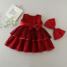 My Cute adorable Lace Dress