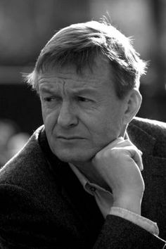 Jean Echenoz (1947) is a French writer. He won France's prestigious Prix Goncourt for I'm Gone. He is the author of six novels in English translation and the winner of numerous literary prizes, among them the Prix Médicis and the European Literature Jeopardy Prize. He lives in Paris.