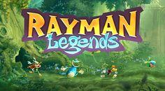 38 Games Like Rayman Legends
