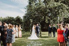 Elina + Tomi | Wedding Day Story | Suomenlinna | Tenalji von Fersen » Jaakko Sorvisto Photography Wedding Day, Photography, Photograph, Wedding Anniversary, Photo Shoot, Fotografia, Fotografie