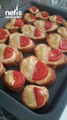 A Great Alternative to Breakfast (You Must Try It), Soup Recipes Easy Cake Recipes, Beef Recipes, Soup Recipes, Dinner Recipes, Breakfast Items, Breakfast Recipes, Diet Breakfast, Turkish Recipes, Ethnic Recipes