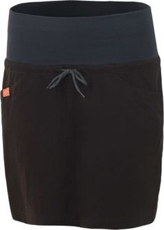 sukně HANNAH TONNY Skirts, Fashion, Moda, Fashion Styles, Skirt, Fashion Illustrations, Gowns, Skirt Outfits