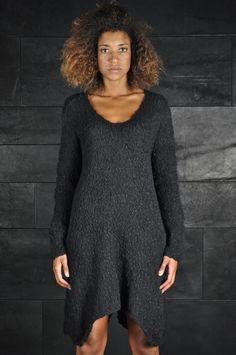 Uma Wang – Knit Dress