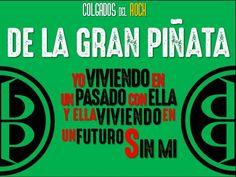De La Gran Piñata