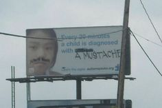 30 Masterfully Vandalized Billboards - hard to pick a favorite!