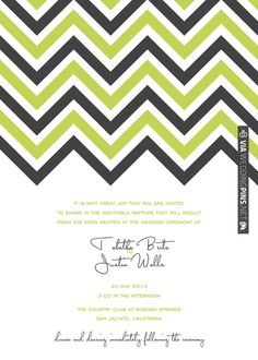 Free invitations from weddingchicks.com! | CHECK OUT MORE IDEAS AT WEDDINGPINS.NET | #printableweddingtemplates