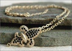 This and more gorgeous jewelry only for you!