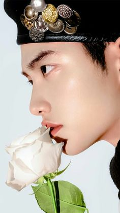 Best of Wallpapers for Andriod and ios Kyungsoo, Chanyeol, Kaisoo, Exo Ot9, Exo Lockscreen, Kim Minseok, Do Kyung Soo, Exo Members, Penguin