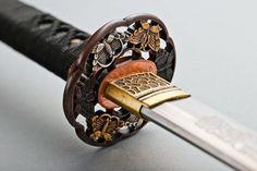 family sword