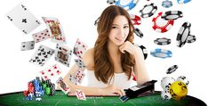 Advertise with us on the online casino website malaysia.Our visitors consist of Malaysians, singapores and Indonesians.For more information, click the title. Best Online Casino, Online Casino Games, Casino Sites, Bingo Sites, Play Slots, Play Casino, Mobile Casino, Win Tickets, Android