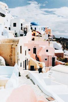 take us here // @shopriffraff #ustraveldestinations #TravelDestinationsUsaWinter