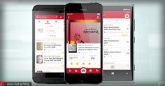 iOS, Windows Phone ή Android; (Μέρος Πρώτο)