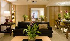 Resultados da Pesquisa de imagens do Google para http://www.lendomais.com.br/wp-content/uploads/2011/12/Sala-decorada.jpg