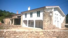 La casa 2