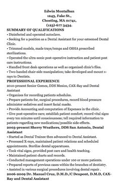 Modem System Test Engineer Sample Resume Here Is The Free Sample Of Medical Billing Resume You Can Preview .