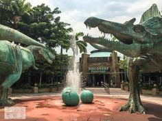 """Singapore, the new frontier in travel! World class hotels and laced with Michelin Star Restaurants- welcome to our guide of """"The Millionaire's Playground"""". Singapore Singapore, Michelin Star, One Life, Playground, Wildlife, Romance, Led, Adventure, Dining"""