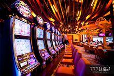 Что можно ждать от игровых автоматов будущего. Отслеживая тенденции в изменениях правил игры на слотах и анализируя самые последние игровые автоматы от ведущих производителей, можно сделать небольшой прогноз на будущее. © 777SlotGames «Интересные факты» #777SlotGames #slotmashines