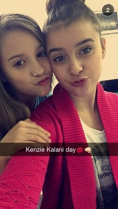 Kalani and hayes dating website