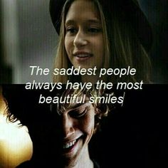 ahs, smile, and american horror story image Sad Stories, Horror Stories, Ahs, American Horror Story Quotes, Tate And Violet, Tv Show Couples, Smile Images, Evan Peters, Beautiful Smile