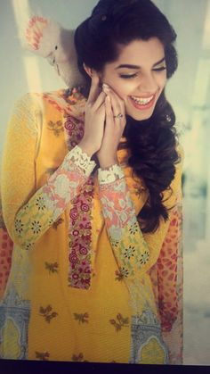 Beautiful sanam saeed. Pakistani actress