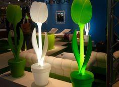 Myyour Design - Tulip