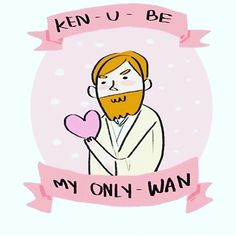 O.k it's decided, I'm giving this to my crush on valentines day.