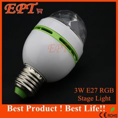 Cheap LED Bulbs & Tubes, Buy Directly from China Suppliers:     1PC Super Bright GU 10 Bulbs Light Dimmable Led Warm/White 85-265V 9W 12W 15W GU10 COB LED lamp light GU 10 le